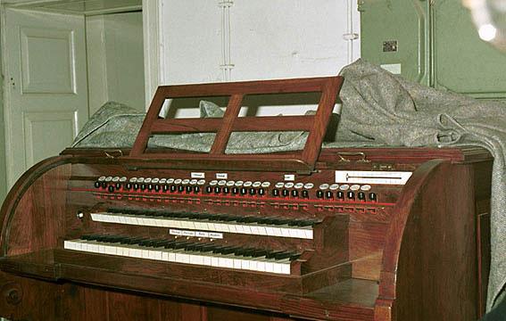 orgel1[1]