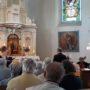 Sopran-Arie aus der Pfingst-Kantate 68 – Also hat Gott die Welt geliebt