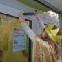 Sternsingen in Klotzsche – auch in der 82. Grundschule