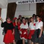 fasching-wh6