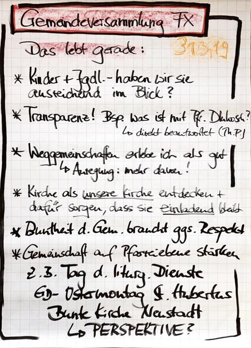 Gemeindeversammlung_FX310319_1