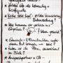 Gemeindeversammlung_FX310319_2
