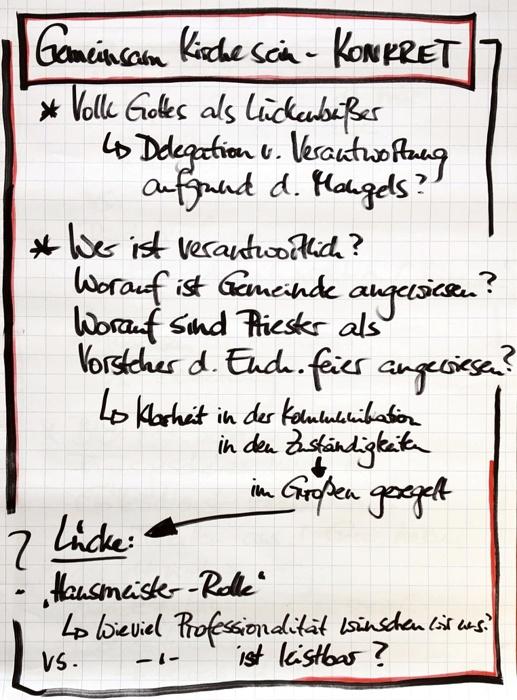 Gemeindeversammlung_FX310319_3