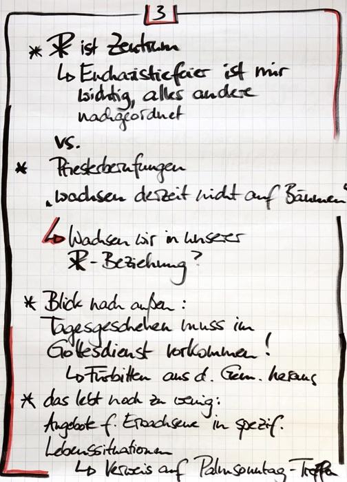 Gemeindeversammlung_FX310319_4
