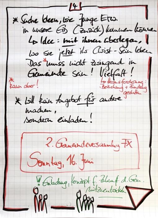 Gemeindeversammlung_FX310319_5