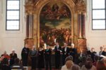 Chor St. Hubertus Weißer Hirsch