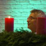 der Advent – meine Lieblingszeit