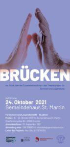 Brücken - Theaterstück