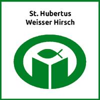 Organisatorisches der Gemeinde St. Hubertus am Weißen Hirsch