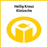 Klotzscher Gemeinde