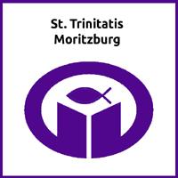 Gemeinde Moritzburg