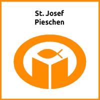 Organisatorisches der Gemeinde St. Josef in Pieschen