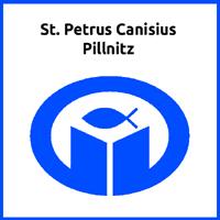 Organisatorisches der Gemeinde St. Petrus Canisius