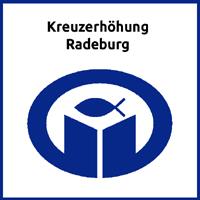 Gemeinde Radeburg