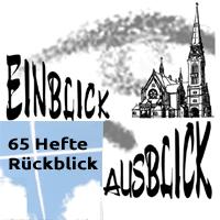 Gemeindeblatt Neustadt