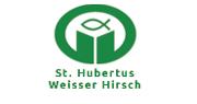Seelsorgerat Hubertus