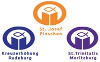 Seelsorgerat Josef