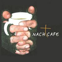 Obdachlosen Nachtcafe