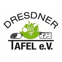 Dresdner Tafel
