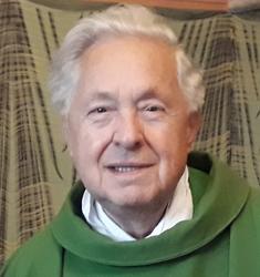 Peter Dluhosch